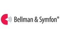 Bellman & Symfon