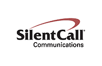 SilentCall Communications