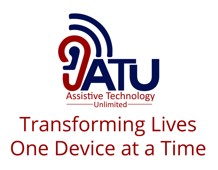 Transforming Lives One Device at a Time